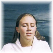 Siobhan Miller - miller